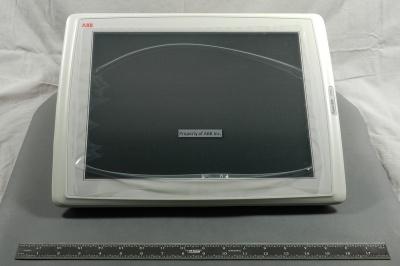 предлагаю панель mitsubishi e1070